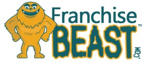 Franchise Beast James Emerson Search Orlando Florida