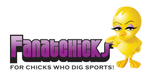 Fanatchicks_Logo (2)
