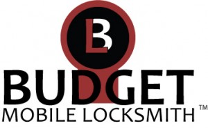 Lockout, er, lookout for a great mobile locksmith in Tampa