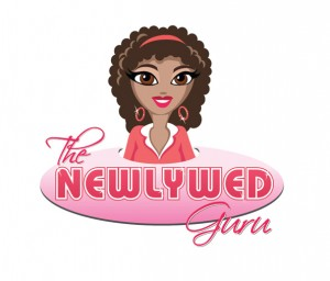 The-Newlywed-Guru-Logo-300x256