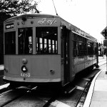 Trolly Tampa